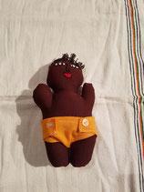 Bebé Abay