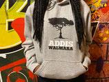 Sudadera Addis Walmara (Unisex)