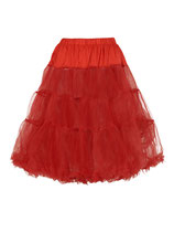 Collectif Maddy Petticoat