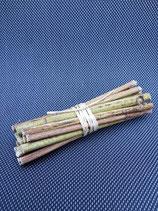 Aardpeerstengels, 20 gram