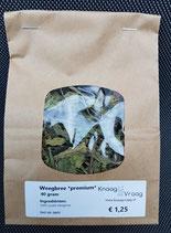 Weegbree *premium* 40 gram