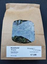 Brandnetel, 40 gram