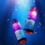 Kollagen für 10 Tage mit 10.000 mg pro Fläschchen!