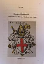 Otto von Ziegenhain