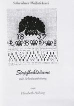 Stopfhohlsäume / Elisabeth Stübing