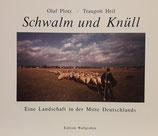 Zwischen Schwalm und Knüll - Eine Landschaft in der Mitte Deutschlands