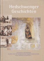 Hedschwenger Geschichten / Erika Schneider, Klaus Schäfer