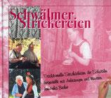 Schwälmer Strickereien / Anka Becker