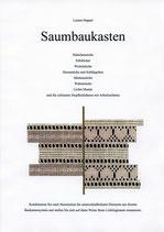 Saumbaukasten / Luzine Happel