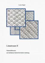 Limetrosen II