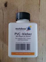 PVC Kleber 80 g (Grundpreis 148,75 €/kg)