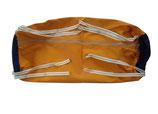 Seitentasche für RZ und andere Faltboote