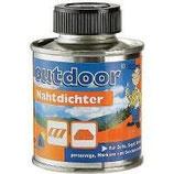 Nahtdichter 100 ml (Grundpreis 85,-€/L)für Zelt Camping Outdoor Boot