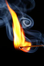 Feuer 1