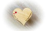 Liebe ist... 4