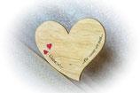 Liebe ist... 3