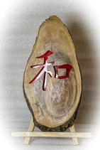Japanisches Brett