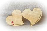 Liebe ist... 1
