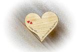 Liebe ist... 5