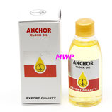 Großuhren Uhrenöl 20ml Großuhrenöl Uhrmacheröl (35,0 EUR/100 ml) Clock oil