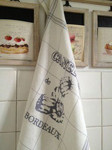 Histoires de Lin Canelés de Bordeaux