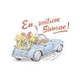 les Brodeuses Parisiennes Simone