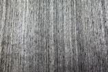 Wildseide schwarz-meliert