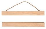 RICO Holzaufhängung