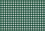 Westfalenstoff Trondheim grün kariert 4007300