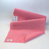 Leinenband 211 rosa