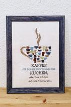 DäStiMo Kaffeetasse