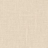 Haandarbejdets-Fremme 12fädig Leinen ungebleicht