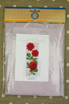 Sajou - Färberpflanze Dahlie