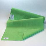 Leinenband 240 maigrün 4cm breit