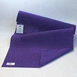 Leinenband 229/340 dunkel violett