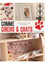 FBK Comme Chiens & Chats
