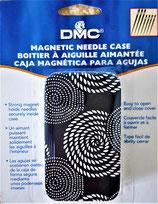 Magnetdose für Nadel