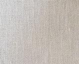 Leinenband 3025/280 Farbe 215 hellgrün