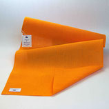 Leinenband 222/40 orange leuchtend