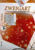 ZWEIGART Starlets