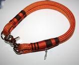 Premium Tau Halsband (Beispielbild)