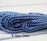 B-Spec Camo