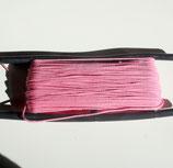 Lavender Pink