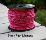 Neon Pink Diamond