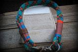 Deluxe Tau Halsband, Hera,  43cm HU
