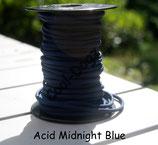 Acid Midnight Blue