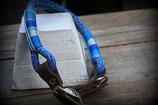 Pemium Tauhalsband, verstellbar von 44-52cm HU