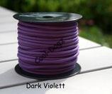 Dark Violett