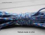 Nebula made in USA