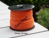 Shiney Orange